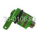 Chevrolet Sprint Fuel Injector