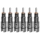 5.9L 24 Valve HO Diesel Engine - 245 HP