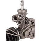 Power Steering Rack 80-00371 R