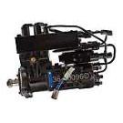 Diesel Injector Pump