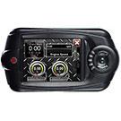 Engine Tuner 37-40010 DS