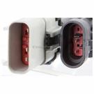 Turbocharger 40-30146 ON