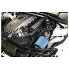 128i - 3.0L - Injen Air Intake - SP Series Intake System - Polish