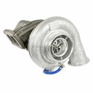 Detroit_Diesel_Engines All Models Turbocharger