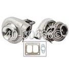 Specialty and Performance View All Parts                             TurbochargerTurbocharger