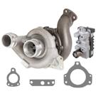 3.0L Diesel Engine