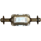 Eastern Catalytic 40170 Catalytic Converter EPA Approved 1