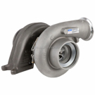 Holset Turbochargers 4036892 Turbocharger 1