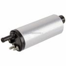 Audi V8 Quattro Fuel Pump