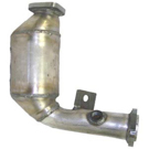 Eastern Catalytic 40669 Catalytic Converter EPA Approved 1