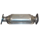 Eastern Catalytic 40788 Catalytic Converter EPA Approved 1