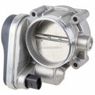 Throttle Body 47-60027 ON