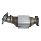 Eastern Catalytic 40866 Catalytic Converter EPA Approved 1
