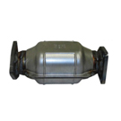 Eastern Catalytic 40925 Catalytic Converter EPA Approved 1