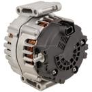 Alternator 31-01733 VN