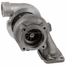 New_Holland All Models Turbocharger