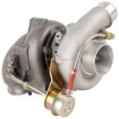 7.3L Non-Powerstroke Diesel Engine