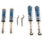 Coilover Kit 75-90028 BC