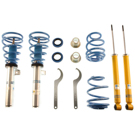PSS Coilover Kit
