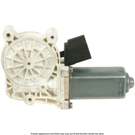 Cardone Reman 47-2155 Window Motor Only 2