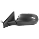 BuyAutoParts 14-80245MW Side View Mirror Set 3