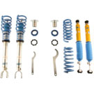 Coilover Kit 75-90045 BC