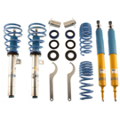 Bilstein Coilover Kits for BMW 330i, BMW 328 and Others, OEM REF#48131636