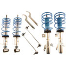 PSS10 Coilover Kit - Hatchback Models