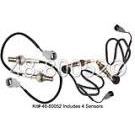 Oxygen Sensor Kit