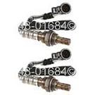 Oxygen Sensor Kit 48-80089 F2