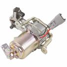 Lexus RX300 Suspension Compressor