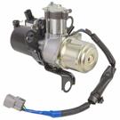 Lexus LS400 Suspension Compressor