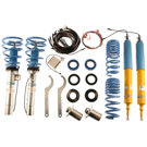 Bilstein Coilover Kits for BMW 328, BMW 330i and Others, OEM REF#49131543