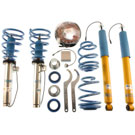 Coilover Kit 75-90081 BC