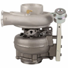 Kenworth All Models Turbocharger