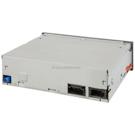 DVD Navigation Module 18-70110 R