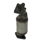 Eastern Catalytic 50496 Catalytic Converter EPA Approved 1