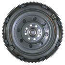 OEM / OES 52-30025ON Dual Mass Flywheel 1