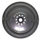 OEM / OES 52-30042ON Dual Mass Flywheel 1