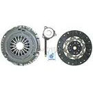 2.0L with CCTA Engine ID