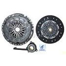 2.0L Engine with BPY Engine ID