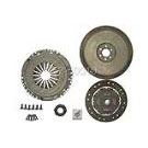 Volkswagen Dual Mass Flywheel Conversion Kit