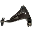 Front Right Lower Control Arm - Exc. Sport and Sport Trac Models