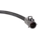 BuyAutoParts 36-00583AN Fuel Pump Assembly 3