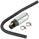 Kia Sportage Fuel Pump Assembly