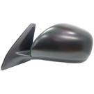 BuyAutoParts 14-80357MW Side View Mirror Set 3