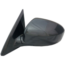 BuyAutoParts 14-80386MW Side View Mirror Set 3