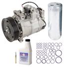 4.2L V8 Engine
