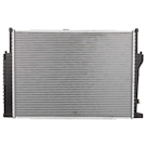 Radiator 19-00506 AN