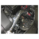 2.5L - Injen Air Intake - SP Series Intake System - Polish